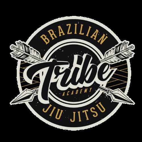 Tribe Brazilian Jiu Jitsu